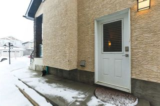 Photo 45: 4124 CHARLES Link in Edmonton: Zone 55 House for sale : MLS®# E4190090