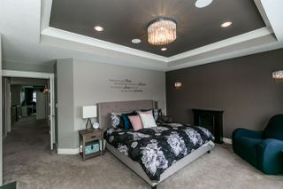 Photo 33: 4124 CHARLES Link in Edmonton: Zone 55 House for sale : MLS®# E4190090