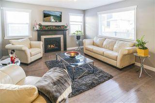 Photo 2: 7416 179 Avenue in Edmonton: Zone 28 House for sale : MLS®# E4191122