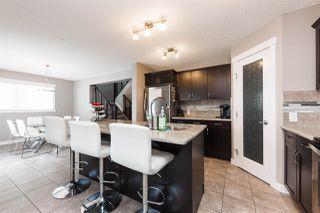 Photo 5: 7416 179 Avenue in Edmonton: Zone 28 House for sale : MLS®# E4191122