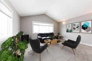 Photo 18: 7416 179 Avenue in Edmonton: Zone 28 House for sale : MLS®# E4191122