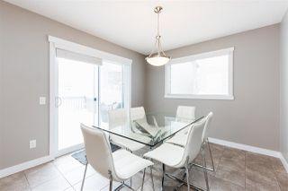 Photo 15: 7416 179 Avenue in Edmonton: Zone 28 House for sale : MLS®# E4191122
