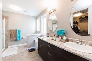 Photo 25: 7416 179 Avenue in Edmonton: Zone 28 House for sale : MLS®# E4191122