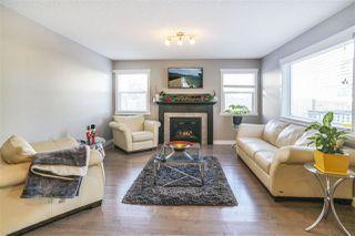 Photo 3: 7416 179 Avenue in Edmonton: Zone 28 House for sale : MLS®# E4191122