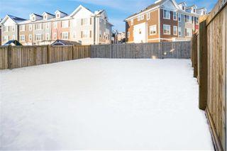 Photo 40: 7416 179 Avenue in Edmonton: Zone 28 House for sale : MLS®# E4191122