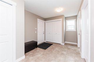 Photo 39: 7416 179 Avenue in Edmonton: Zone 28 House for sale : MLS®# E4191122