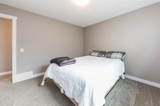 Photo 33: 7416 179 Avenue in Edmonton: Zone 28 House for sale : MLS®# E4191122