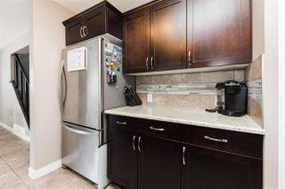 Photo 14: 7416 179 Avenue in Edmonton: Zone 28 House for sale : MLS®# E4191122