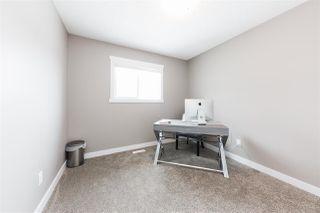 Photo 29: 7416 179 Avenue in Edmonton: Zone 28 House for sale : MLS®# E4191122