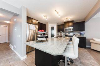 Photo 10: 7416 179 Avenue in Edmonton: Zone 28 House for sale : MLS®# E4191122