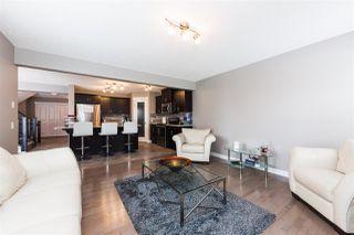 Photo 7: 7416 179 Avenue in Edmonton: Zone 28 House for sale : MLS®# E4191122