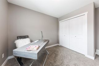 Photo 30: 7416 179 Avenue in Edmonton: Zone 28 House for sale : MLS®# E4191122