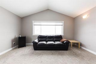 Photo 21: 7416 179 Avenue in Edmonton: Zone 28 House for sale : MLS®# E4191122