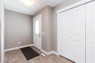 Photo 38: 7416 179 Avenue in Edmonton: Zone 28 House for sale : MLS®# E4191122