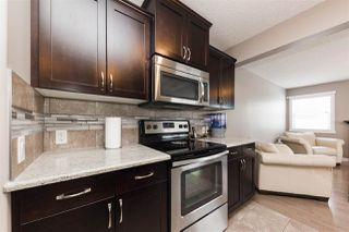 Photo 13: 7416 179 Avenue in Edmonton: Zone 28 House for sale : MLS®# E4191122