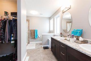 Photo 26: 7416 179 Avenue in Edmonton: Zone 28 House for sale : MLS®# E4191122