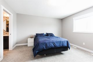 Photo 22: 7416 179 Avenue in Edmonton: Zone 28 House for sale : MLS®# E4191122