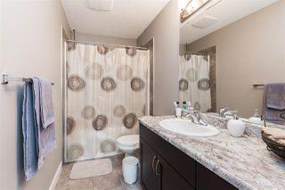 Photo 31: 7416 179 Avenue in Edmonton: Zone 28 House for sale : MLS®# E4191122