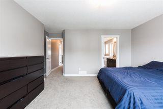 Photo 24: 7416 179 Avenue in Edmonton: Zone 28 House for sale : MLS®# E4191122