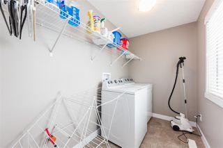 Photo 34: 7416 179 Avenue in Edmonton: Zone 28 House for sale : MLS®# E4191122