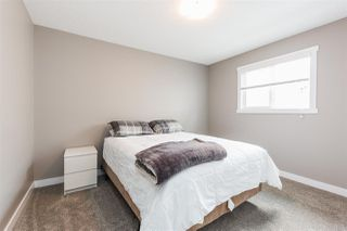 Photo 32: 7416 179 Avenue in Edmonton: Zone 28 House for sale : MLS®# E4191122