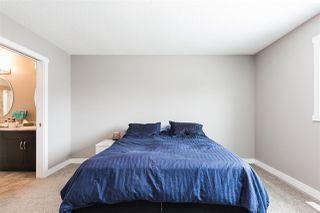 Photo 23: 7416 179 Avenue in Edmonton: Zone 28 House for sale : MLS®# E4191122