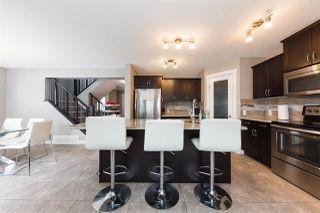 Photo 9: 7416 179 Avenue in Edmonton: Zone 28 House for sale : MLS®# E4191122