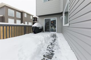 Photo 41: 7416 179 Avenue in Edmonton: Zone 28 House for sale : MLS®# E4191122