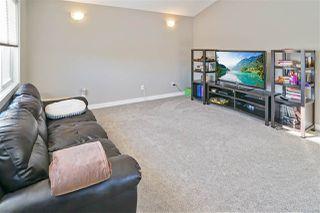 Photo 19: 7416 179 Avenue in Edmonton: Zone 28 House for sale : MLS®# E4191122