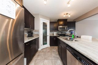 Photo 12: 7416 179 Avenue in Edmonton: Zone 28 House for sale : MLS®# E4191122