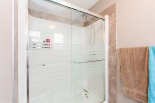 Photo 28: 7416 179 Avenue in Edmonton: Zone 28 House for sale : MLS®# E4191122