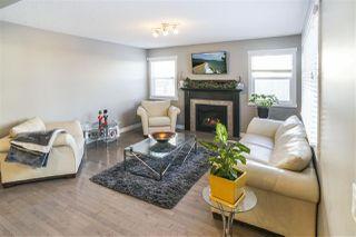 Photo 4: 7416 179 Avenue in Edmonton: Zone 28 House for sale : MLS®# E4191122