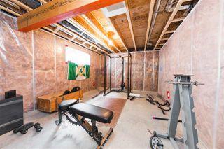 Photo 37: 7416 179 Avenue in Edmonton: Zone 28 House for sale : MLS®# E4191122