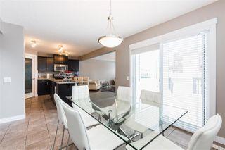 Photo 16: 7416 179 Avenue in Edmonton: Zone 28 House for sale : MLS®# E4191122