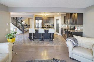 Photo 6: 7416 179 Avenue in Edmonton: Zone 28 House for sale : MLS®# E4191122