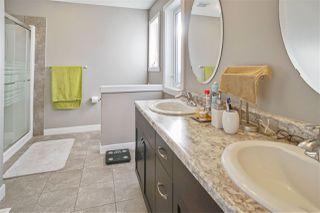 Photo 27: 7416 179 Avenue in Edmonton: Zone 28 House for sale : MLS®# E4191122