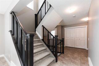 Photo 17: 7416 179 Avenue in Edmonton: Zone 28 House for sale : MLS®# E4191122