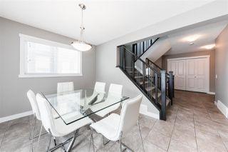 Photo 11: 7416 179 Avenue in Edmonton: Zone 28 House for sale : MLS®# E4191122