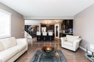 Photo 8: 7416 179 Avenue in Edmonton: Zone 28 House for sale : MLS®# E4191122
