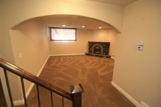 Photo 21: 4408 TRIOMPHE Gate: Beaumont House for sale : MLS®# E4192163
