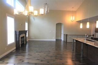 Photo 8: 4408 TRIOMPHE Gate: Beaumont House for sale : MLS®# E4192163