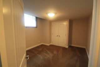 Photo 23: 4408 TRIOMPHE Gate: Beaumont House for sale : MLS®# E4192163