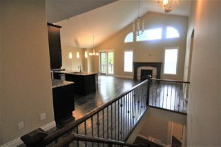 Photo 5: 4408 TRIOMPHE Gate: Beaumont House for sale : MLS®# E4192163