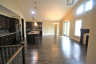 Photo 9: 4408 TRIOMPHE Gate: Beaumont House for sale : MLS®# E4192163