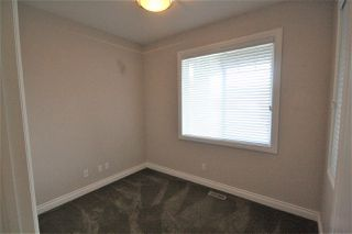 Photo 18: 4408 TRIOMPHE Gate: Beaumont House for sale : MLS®# E4192163
