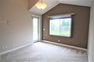 Photo 11: 4408 TRIOMPHE Gate: Beaumont House for sale : MLS®# E4192163