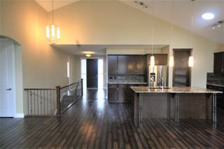 Photo 6: 4408 TRIOMPHE Gate: Beaumont House for sale : MLS®# E4192163