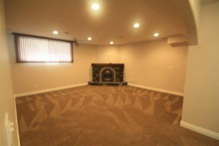 Photo 22: 4408 TRIOMPHE Gate: Beaumont House for sale : MLS®# E4192163