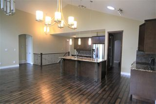 Photo 7: 4408 TRIOMPHE Gate: Beaumont House for sale : MLS®# E4192163