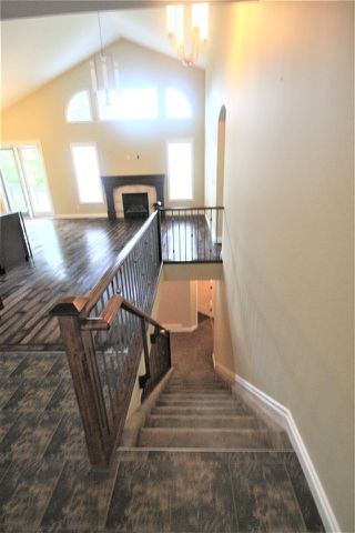 Photo 4: 4408 TRIOMPHE Gate: Beaumont House for sale : MLS®# E4192163
